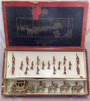 Toys, Action Figures, Diecast, Toy Soldiers, Etc