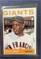 Sports Card Auction by GNC Online Auction #468