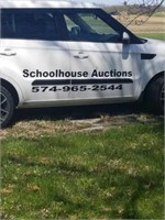 Onsite Auction-06-15-2021