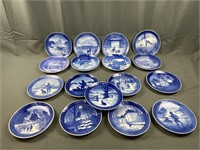June 23rd Online Consignment Auction