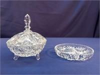 Clarkson Auction: June 12-17, 2021