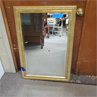 6/14/21 - Combined Estate & Consignment Auction