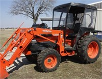 Voorhees Farm & Household Auction-ONLINE ONLY
