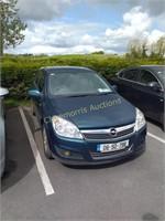 Cars, Vans & Commercials - Online Auction - Wed 16th June