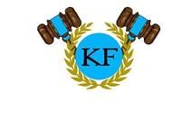 KYLE FOSTER ONLINE ESTATE AUCTION JUNE 18TH