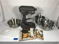 6/10 to 6/27 Maytown Online Only Antique Auction