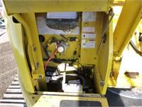 2003 Kobelco SK235SRLC-1E Hydraulic Excavator