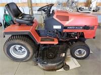 Agco Allis Lawn Tractor 1920H