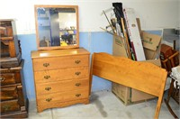 #523-Estate & Moving Auction-565 Front, Wyoming, ON