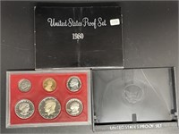 Multi Estate Coin and Philatelic Auction Event