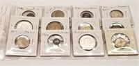 June 24 Coin Auction