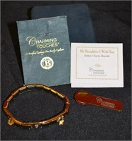 June 30th BWA Humane Society Online Jewelry & Purse Auction