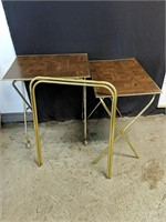 ONLINE AUCTION - 7 - DAY ENDS THURSDAY JUNE 17TH