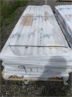 Floor, Freight, Kitchens & More!  North LIma, Ohio 06/15/21