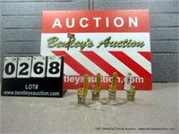1401 Welding Equipment Online Auction, June 21, 2021