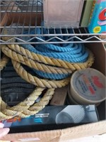 Calgary Used Household Items Auction Sat June 12, 10 am
