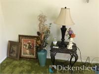 ESTATE AUCTION-Near Kipling & Colfax in Lakewood