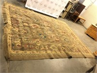 639- June 17th Weekly Consignment Auction