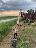 1st Annual Stephenson County Farm & Construction Auction