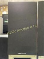 6/12/2021 PARUS 398TH AUCTION