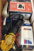 June Tools, Toys & Lots More - ending 6-17-2021
