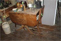 JUNE MULTI-ESTATE AND CONSIGNMENT AUCTION LIVE!!!!!
