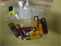 Ammo, Reloading, Accessories June #2