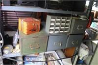 Online Estate Auction: Lewisburg TN