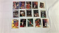 Online Sport Card, Collector Card +++ Auction