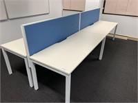 Five Floors Modern Office & School Class Room Furniture
