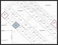 Greybull Residential Development Online Auction (Lot #4)