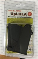 UpLULA mag loader
