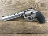 Guns, Tools, Antiques & Other!