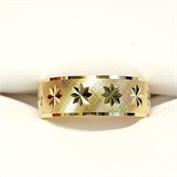 #161Sizzling Summer! Rare Gemstones&Fine Jewellery Auction