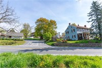 733 NEW HOLLAND ROAD, NEW HOLLAND