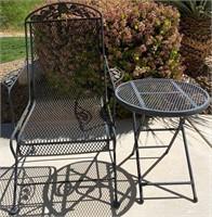 6/19 -SATURDAY @10am - Las Vegas Estate Online Auction