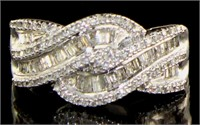 Internet Jewelry & Coin Auction - June 14th 2021