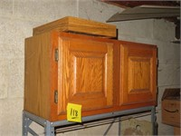 Personal Property Moving Auction