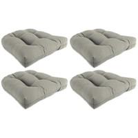 61621-Wayfair Patio Furniture, Sofas, Coin Collection