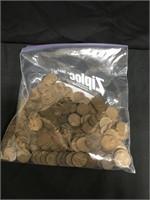 Gigantic Coin & Sports Memorabilia Online Auction