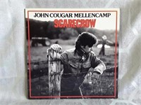 Vinyl Record Part 2 Private Collection Online Auction