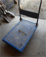July 6 - MOVING Sale - Home, Industrial, Equipment, Vehicles