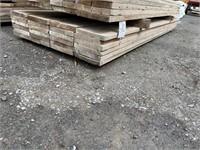 Summer Lumber, Equipment, & Farm Consignment Auction
