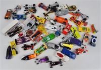 Roadshow Antiques Spring Blowout Online Auction