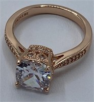 Coin & Jewelry On-Line Auction