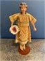 Ammo, Avon, Snowbabies Collectibles & Household Auction