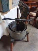 Antique and Fine Furniture, Collectibles , Coins and more