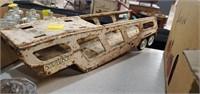 June 20th Online auction Golf cart, Antiques, Furniture