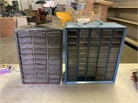HOUSEHOLD ITEMS ONLINE AUCTION