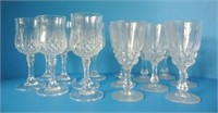 Online Auction: Meaford Ends Wed June 16 @ 8PM